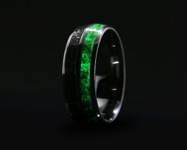 Tmx 1537922826 1e9dc04814ef86e6 1537922825 418846486fa270ee 1537922825543 16 Afterglow Krypton Durham, NC wedding jewelry