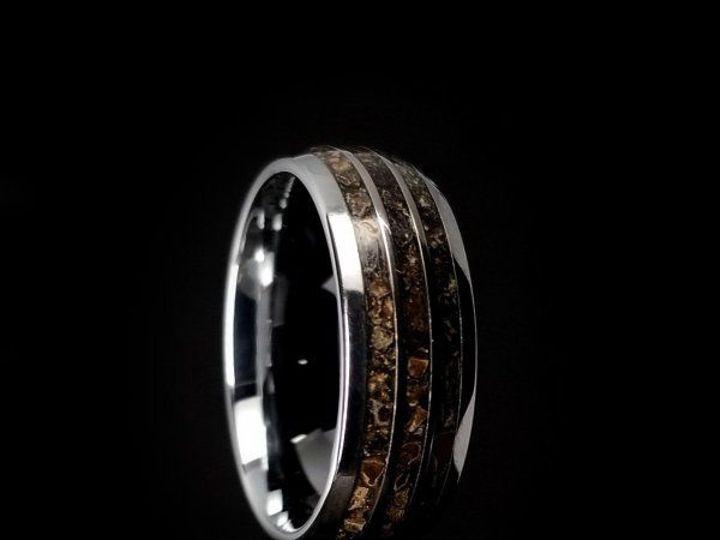 Tmx 1537922831 5586a8789807a197 1537922830 8136782e6113e420 1537922829673 19 Cera 1 Durham, NC wedding jewelry