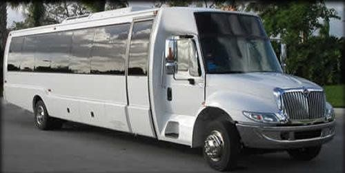 Tmx 1253008397451 A2zlimoinmiamiflminibus Miami wedding transportation