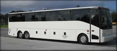 Tmx 1253008398841 A2zlimoinmiamiflmotorcoach Miami wedding transportation