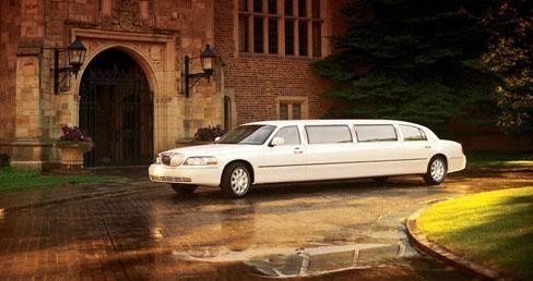 Tmx 1253008406388 A2zlimoinmiamiflstretchlimousine3 Miami wedding transportation