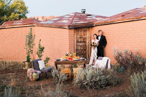 Wedding Photo Shoot At Lazalu