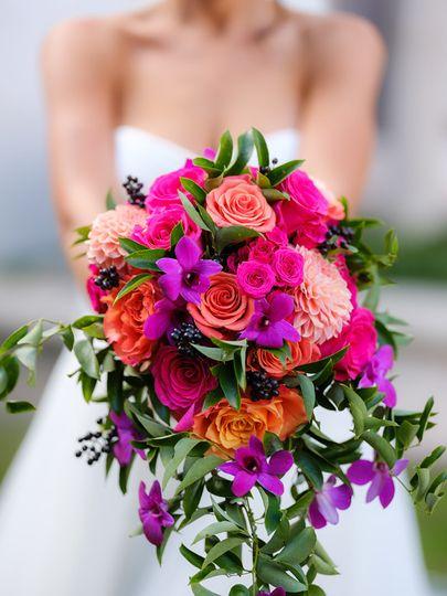 bouquet 51 86573