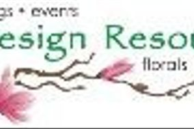 A Design Resource