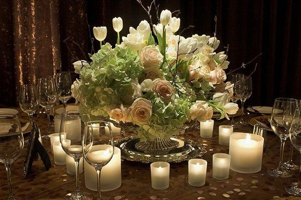 Tmx 1244923539031 Centerpiece Denver, CO wedding florist