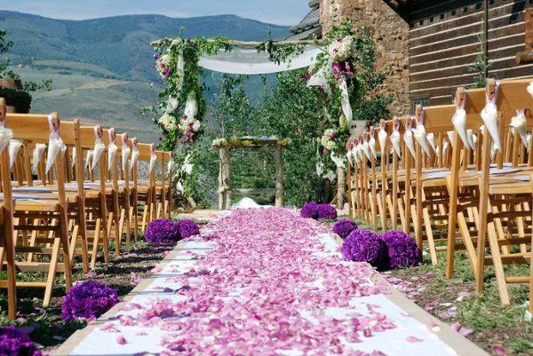 Tmx 1244923546984 Ceremony Denver, CO wedding florist
