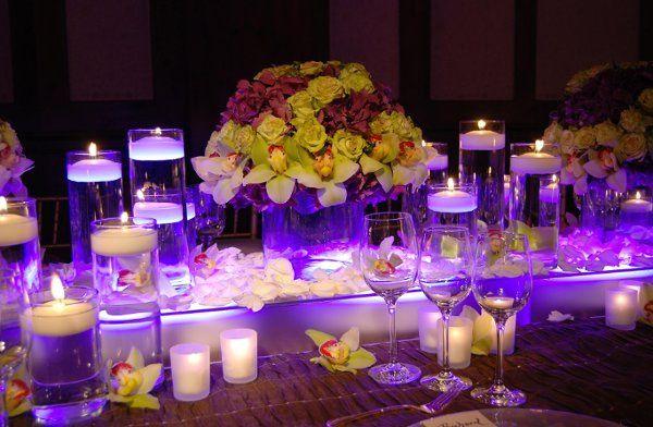 Tmx 1244923635359 Glicken2 Denver, CO wedding florist