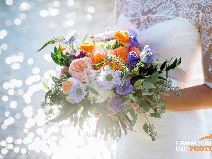 Tmx Bouquet 51 86573 V3 Denver, CO wedding florist