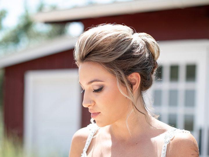 Tmx Styledshoot 1 51 86573 1556120278 Denver, CO wedding florist