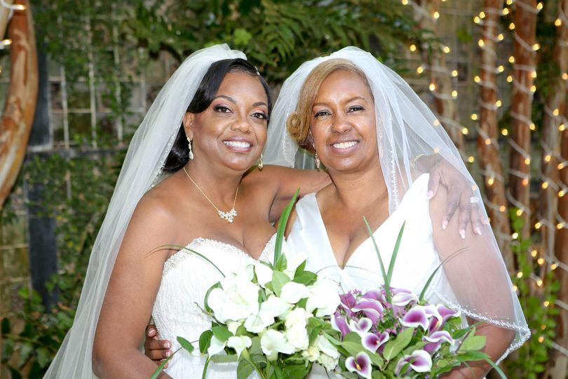 Calla Bridal Bouquets