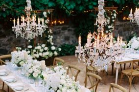 Forever Love Weddings and Events