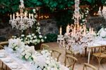 Forever Love Weddings and Events image