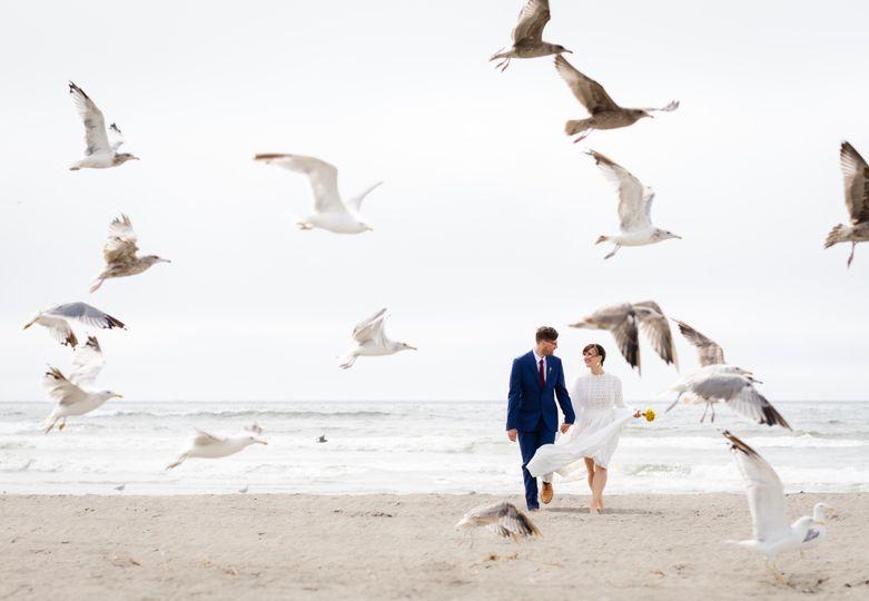 gabby kelly wedding 100 51 37573 1558024687