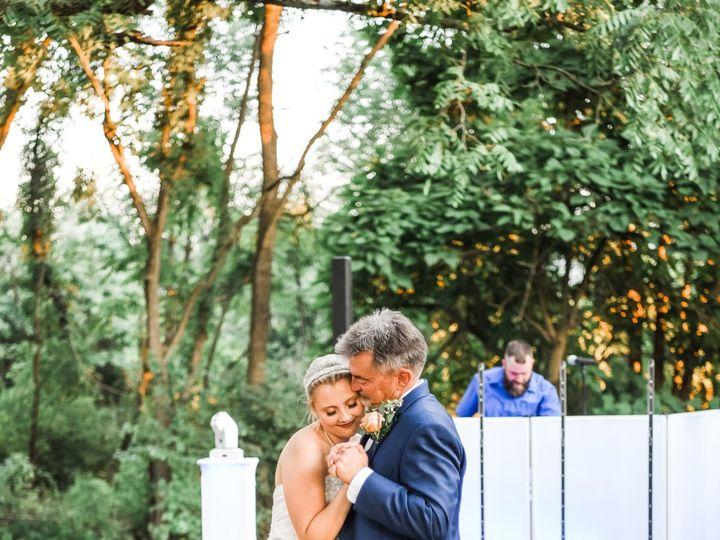 Tmx Img 6820 51 1957573 159970949947826 Nuremberg, PA wedding dj