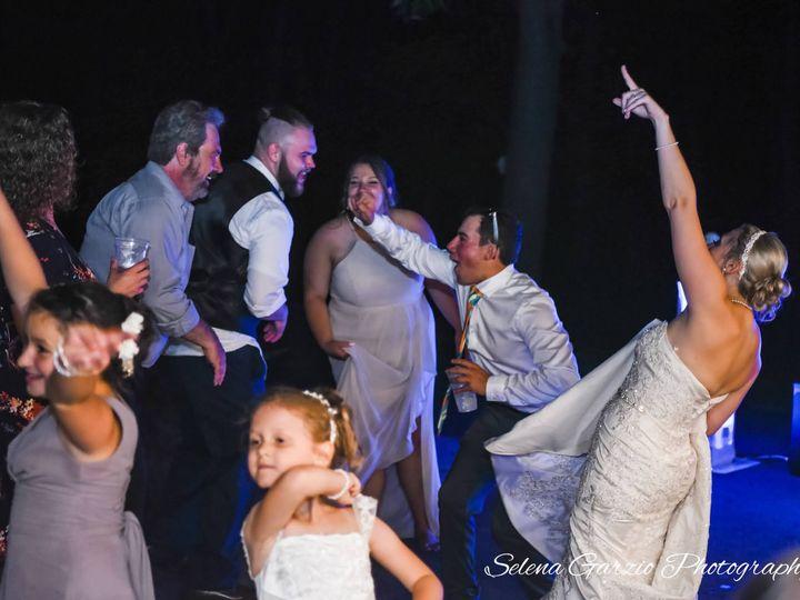 Tmx Img 6835 51 1957573 159970950113230 Nuremberg, PA wedding dj