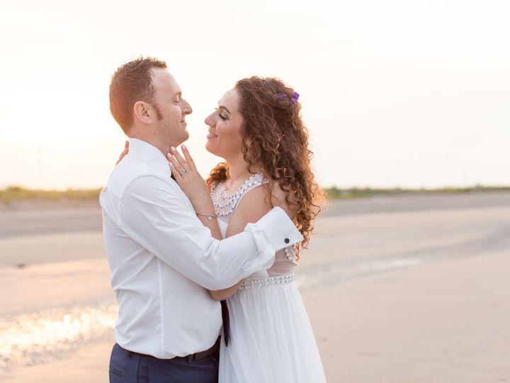 Tmx  Mg 0714 51 1167573 1566663893 Saugus, MA wedding photography