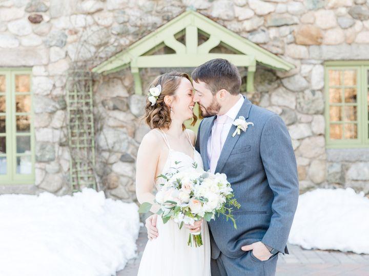 Tmx Fcw Carrington 3 9 19 285 51 1167573 1566663876 Saugus, MA wedding photography