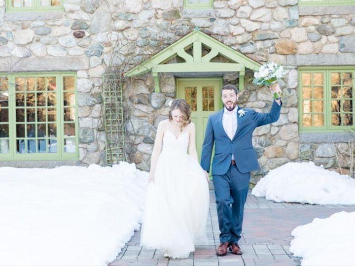 Tmx Fcw Carrington 3 9 19 314 2 51 1167573 1566663883 Saugus, MA wedding photography