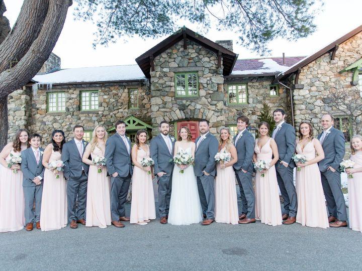 Tmx Fcw Carrington 3 9 19 489 51 1167573 1566663858 Saugus, MA wedding photography