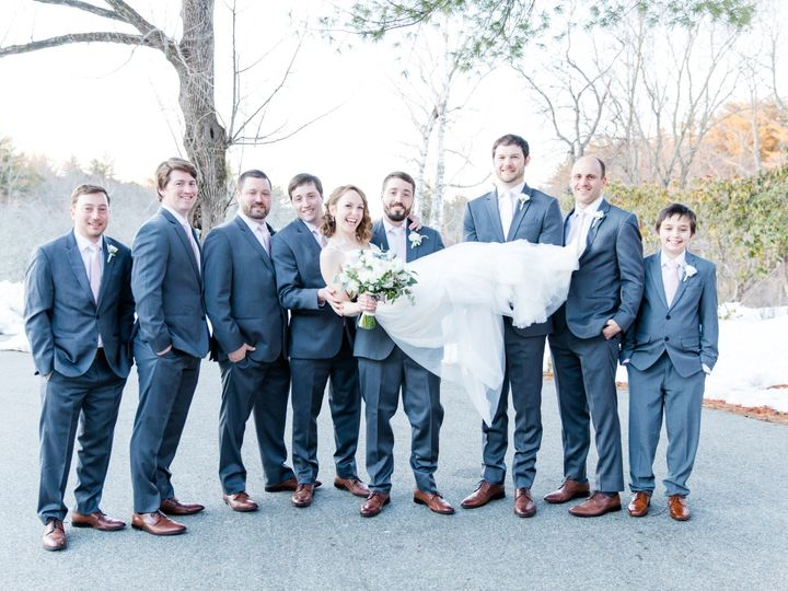 Tmx Fcw Carrington 3 9 19 510 51 1167573 1566663870 Saugus, MA wedding photography