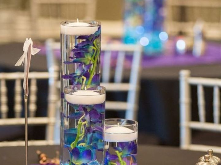Tmx 1485359926115 Faghhrhhh Oklahoma City, OK wedding venue