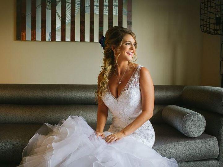Tmx 1485359930614 Hhjjjkkk Oklahoma City, OK wedding venue