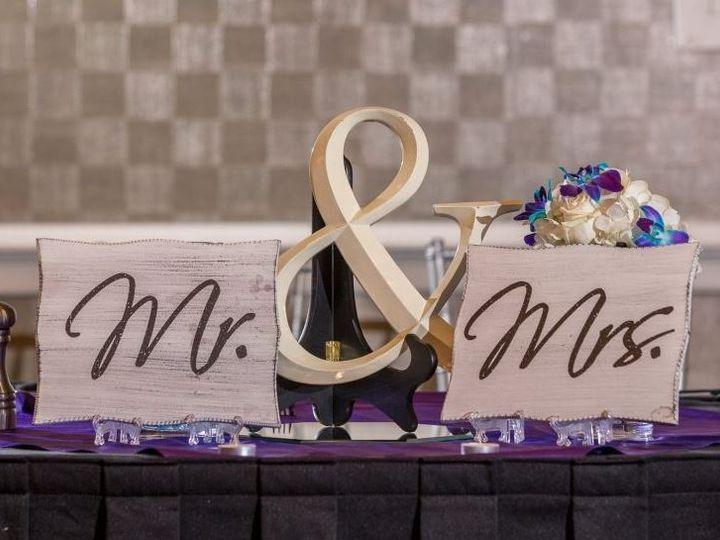 Tmx 1485359947973 Jjjjjj Oklahoma City, OK wedding venue
