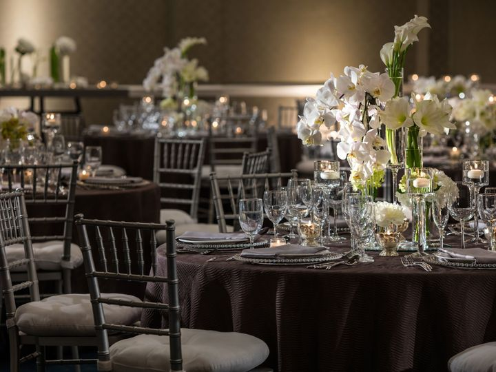 Tmx 1523647785 531f2866b4acc93f 1523647782 3795080c2a8c5a77 1523647780781 1 Social Setup Ballr Oklahoma City, OK wedding venue