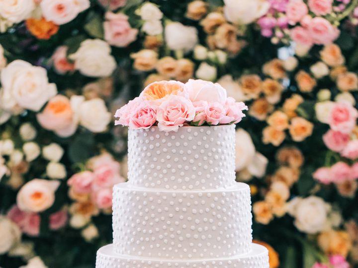 Tmx Christophernataliedetails 67 51 187573 V1 Oklahoma City, OK wedding venue