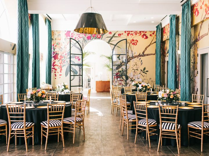 Tmx Christophernataliedetails 73 51 187573 V1 Oklahoma City, OK wedding venue