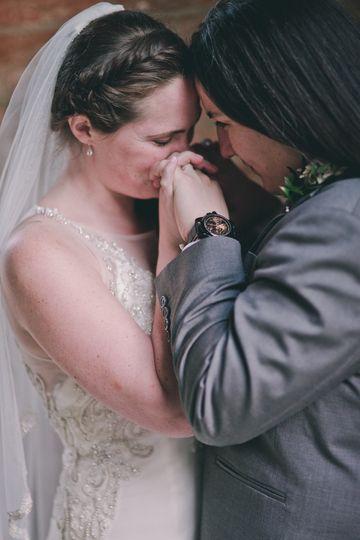 9953e71045848255 Christina and Sarah Wedding finals 0128