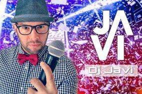 javi mobile DJ entertainment