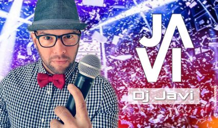 javi mobile DJ entertainment
