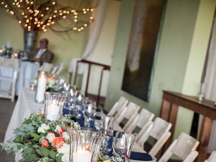 Tmx 1464715668648 Image Saint Helena, CA wedding florist