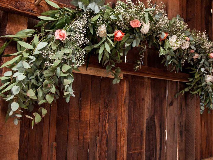 Tmx 1464715732209 Image Saint Helena, CA wedding florist