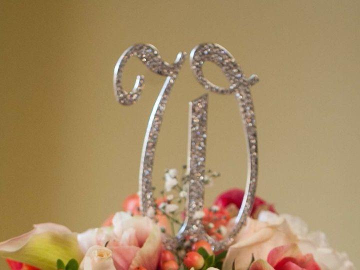 Tmx 1464715775465 Image Saint Helena, CA wedding florist