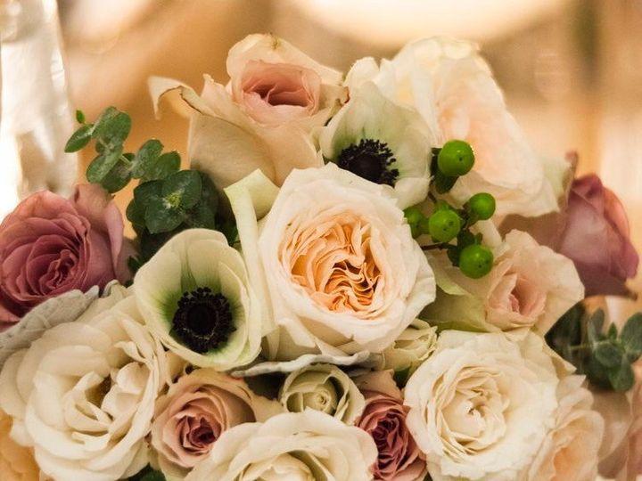 Tmx 1467763648274 Image Saint Helena, CA wedding florist