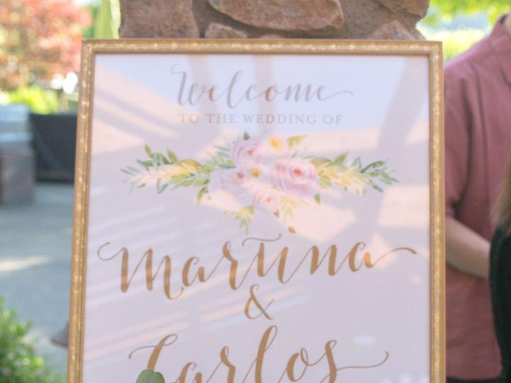 Tmx 1477781045706 Img2497 Saint Helena, CA wedding florist