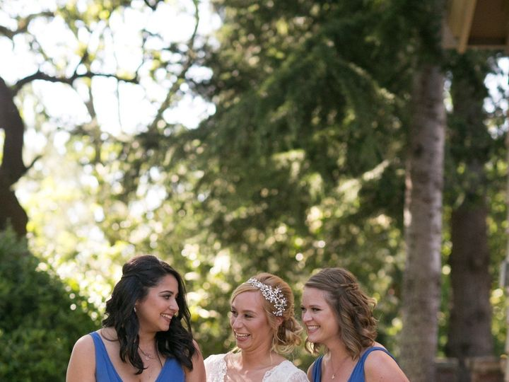 Tmx 1477781102045 Img2500 Saint Helena, CA wedding florist
