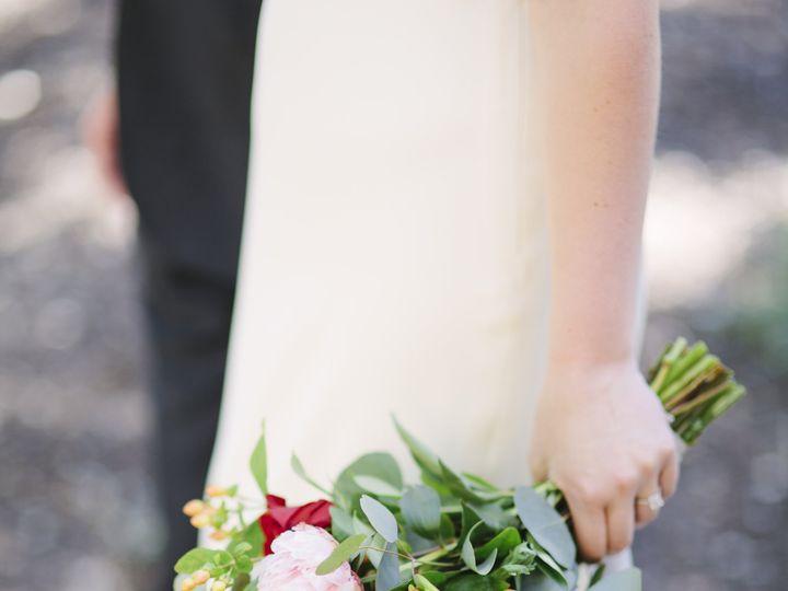 Tmx 1477781443270 Img2473 Saint Helena, CA wedding florist
