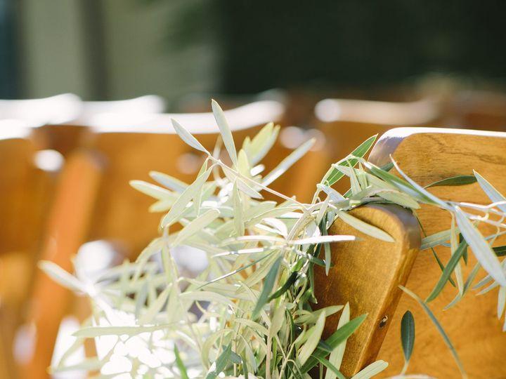 Tmx 1477781464651 Img2477 Saint Helena, CA wedding florist