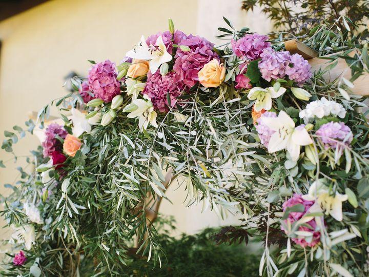 Tmx 1477781482895 Img2479 Saint Helena, CA wedding florist