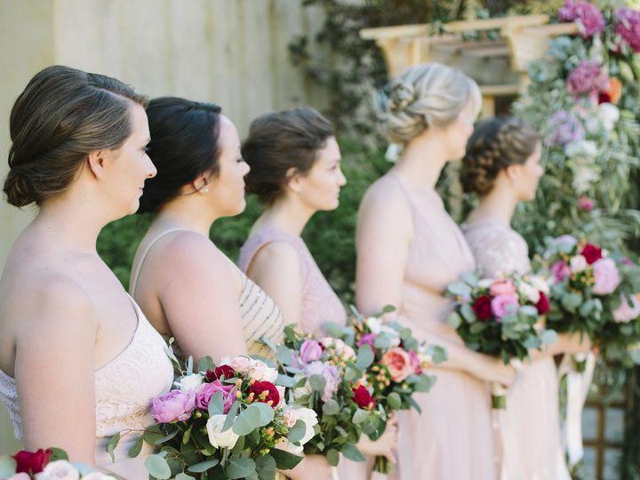 Tmx 1477781519237 Img2482 Saint Helena, CA wedding florist