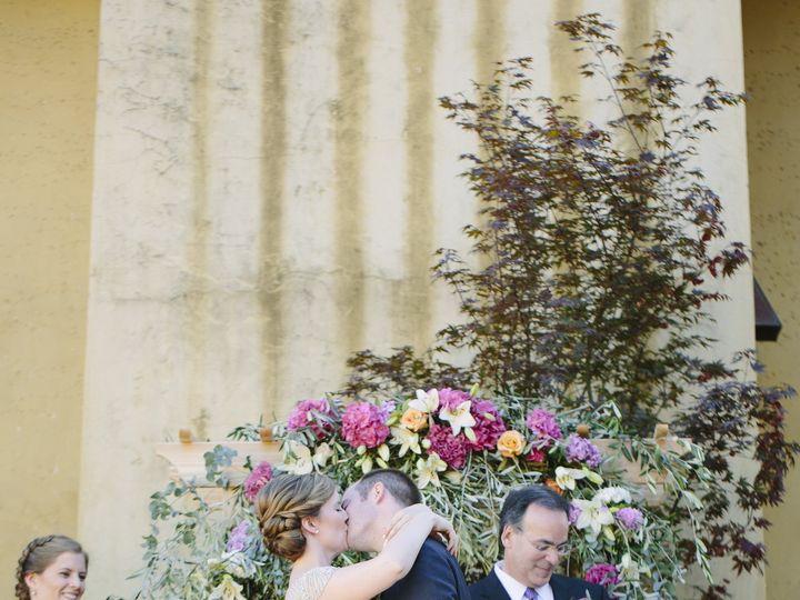 Tmx 1477781540168 Img2483 Saint Helena, CA wedding florist