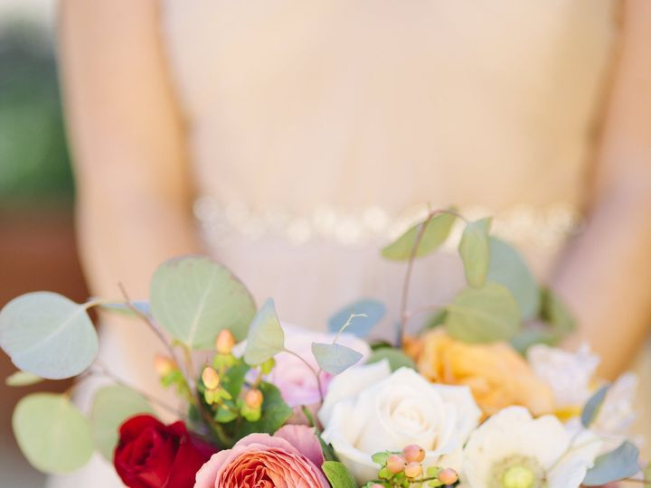 Tmx 1477781571941 Img2488 Saint Helena, CA wedding florist