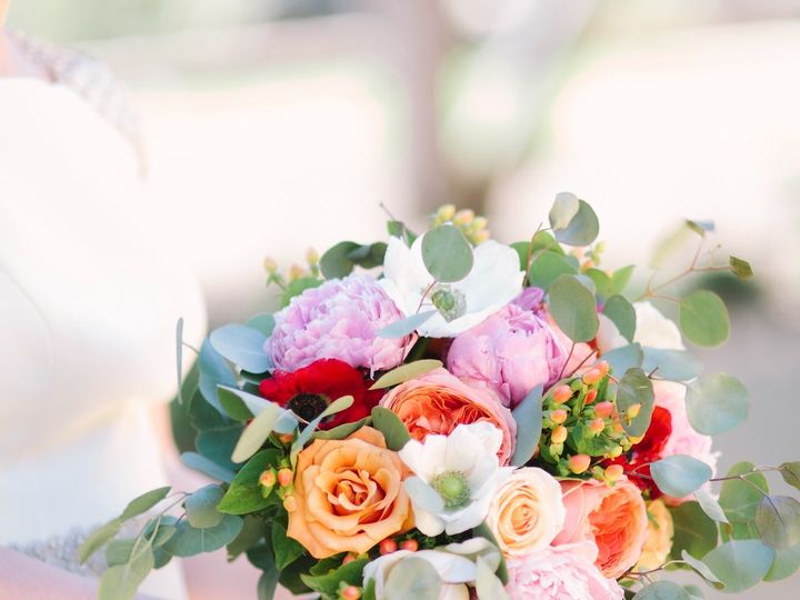 Tmx 1477781607227 Img2491 Saint Helena, CA wedding florist