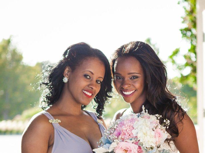 Tmx 1477849883196 Img2511 Saint Helena, CA wedding florist