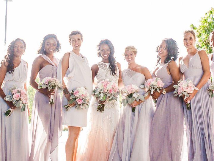 Tmx 1477850057743 Img2523 Saint Helena, CA wedding florist