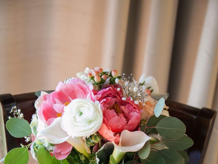 Tmx 1477850456684 Img0784 Saint Helena, CA wedding florist