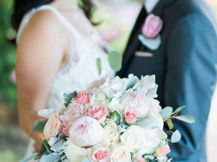 Tmx 1516130737 666298eb12a7eb4c 1516130735 C7f25c930b966b41 1516130721490 6 65999905 3D5D 4793 Saint Helena, CA wedding florist